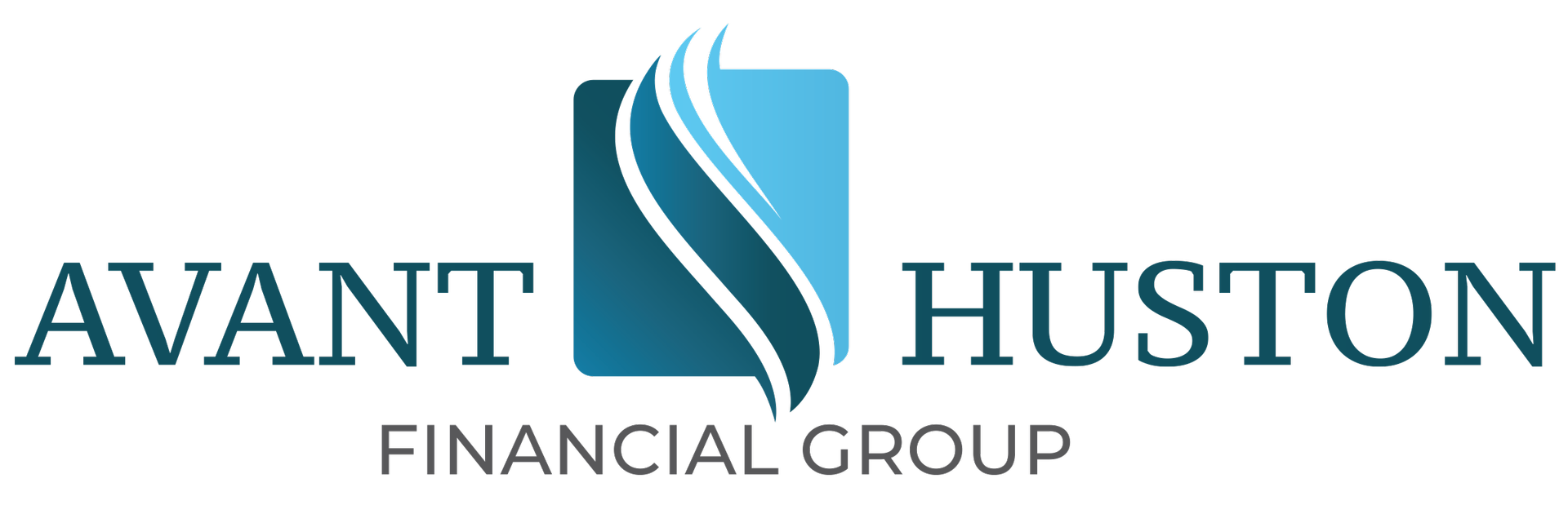 Avant Huston Financial Group